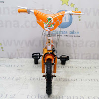 12_erminio_2204_gp_bmx_carrier