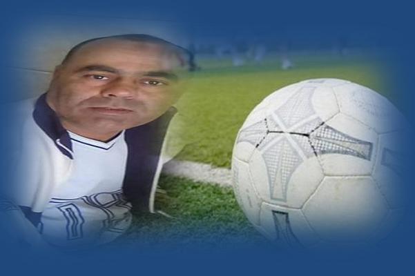 """عودة """"محمد بن قيدة"""" لرئاسة الاتحاد الرياضي لكرة القدم لبلدية الصبحة"""
