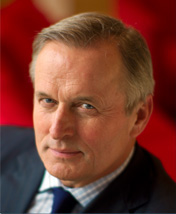 a focus on the main character in john grishams book the client Complete order of top 10 john grisham books books in publication order i remember when the client came out in and word is one of the 4 main characters is.