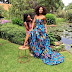 #Isibaya and #Umlilo Actress Nomzamo has opened up about losing her sister.