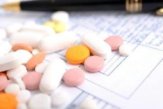 Failed osteoarthritis pain drugs may help treat opioid addiction