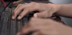 Seorang Bug Hunter Berusia 15 Tahun Dari Indonesia Mampu Membobol Situs KPU dan  NASA