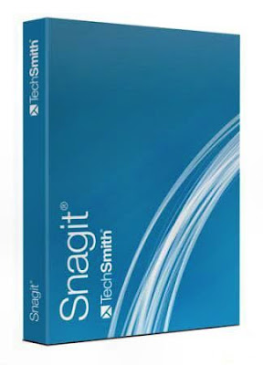 TechSmith SnagIt 11.2.0 Build 102