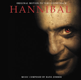 hannibal soundtracks