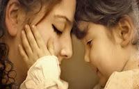 Evladın Ölen Annesine Sözleri