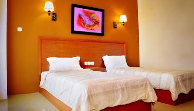 7 Hotel Penginapan Murah Dekat Gunung Bromo Mulai 350 Ribu 2