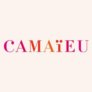 Une envie folle de dévaliser Camaieu !