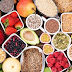 So Much Fiber Should We Eat To Prevent Diseases