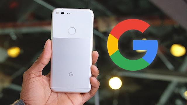 google-akan-gunakan-chipset-rancangan-sendiri-untuk-smartphone-buatannya