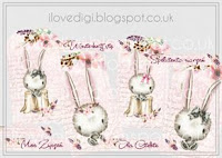 https://www.etsy.com/uk/listing/523663980/sweet-little-rabit-set-of-9-tags-digital?ref=shop_home_active_5