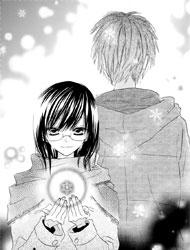 Yuki no Kakera ♦ Những mảnh tuyết – Truyện tranh