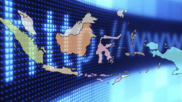 Orang Indonesia Menggunakan Internet untuk apa Saja?