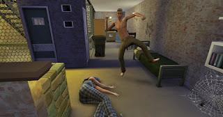 http://meryanes-sims.blogspot.de/p/barnabas-11.html