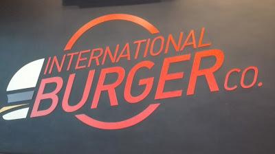 Delicious Burger Wilson San Juan