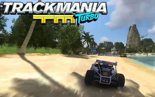 Trackmania Turbo, Trackmania turbo, juego de coches, juego de carreras, juego de coches pc, trackmania turbo ps4, trackmania turbo steam, trackmania turbo pc mega, trackmania turbo xbox one