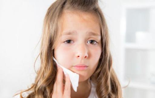 Obat Sakit Gusi Bengkak Dan Berdarah Pada Anak Secara Tradisional paling ampuh