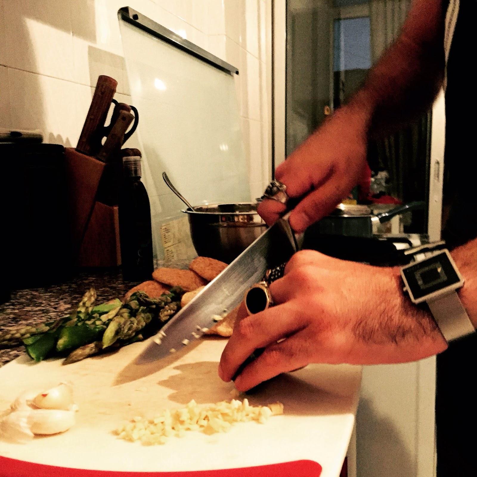 Bi Level Kitchen Remodel Ideas