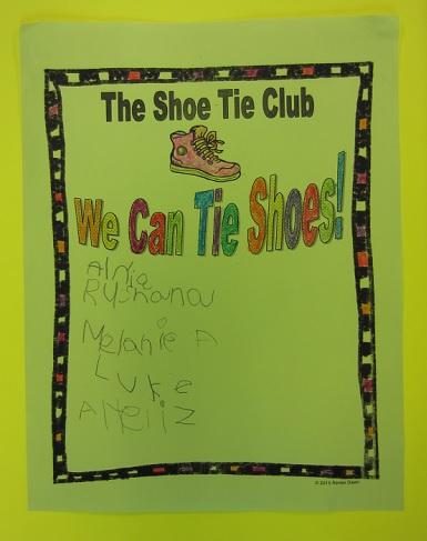 https://www.teacherspayteachers.com/Product/Tie-a-Shoe-How-To-Tie-a-Shoe-Photo-Tutorial-1926684