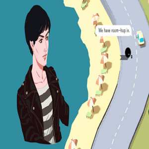 download wheels of aurelia pc game full version free