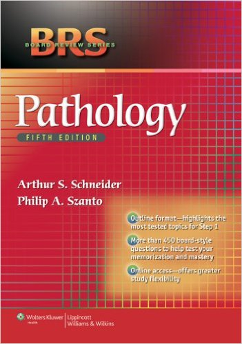Brs Anatomy 7th Pdf
