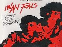 Download Mp3 Iwan Fals Full Album Sore Tugu Pancoran 1985