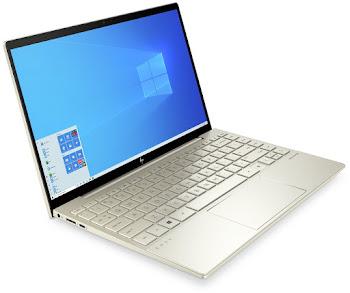 HP Envy 13-ba0005ns