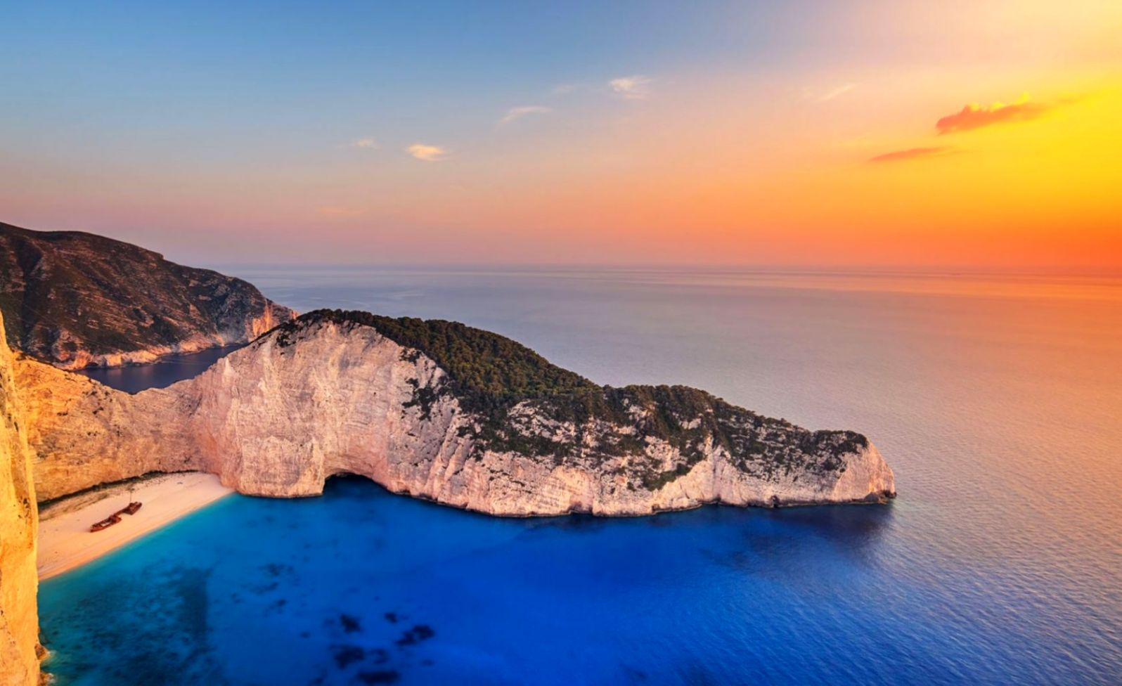Navagio Beach Wallpapers Hd Image Beach   Dom Wallpapers