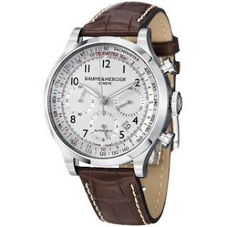 Best mens chronograph watches