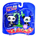 Littlest Pet Shop Pet Pairs Panda (#89) Pet