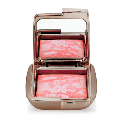 Hourglass Ambient Lighting Blush Incadescent Blush