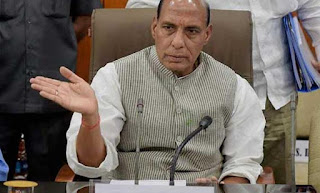 new-portal-soon-for-cyber-crime-rajnath