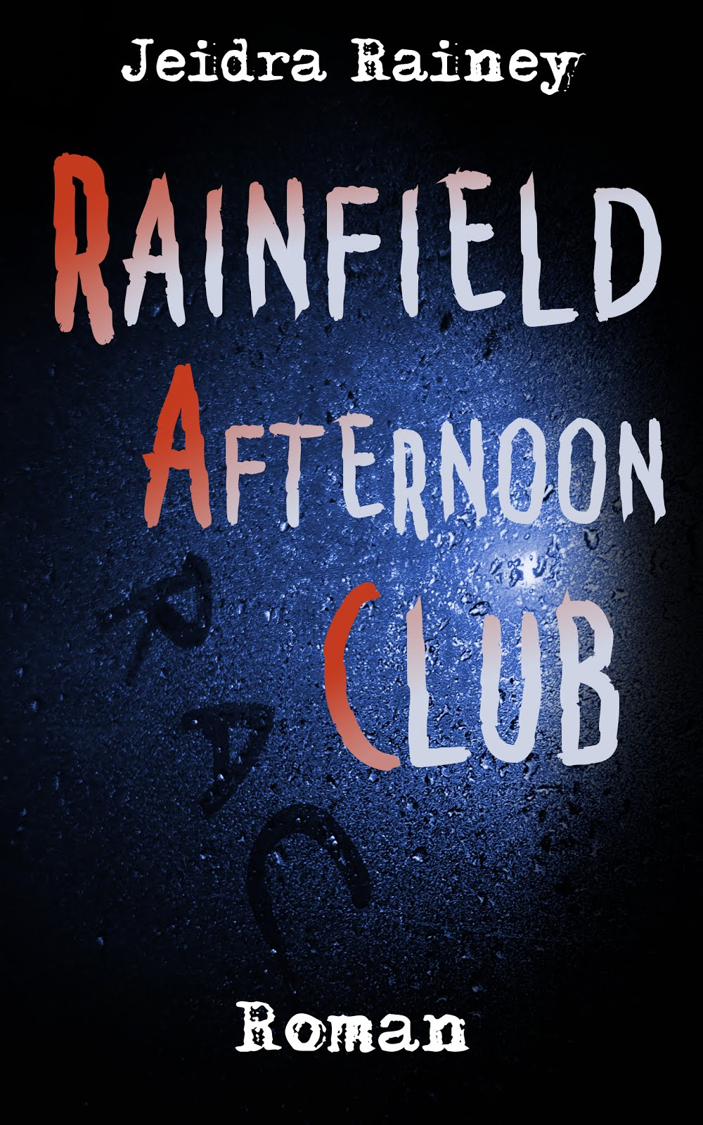 Rainfield Afternoon Club