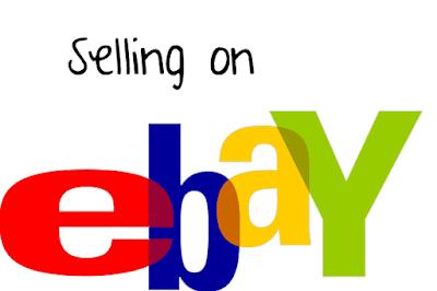 Ebay Selling Sinhala Review Video - Diyunuwa Channel
