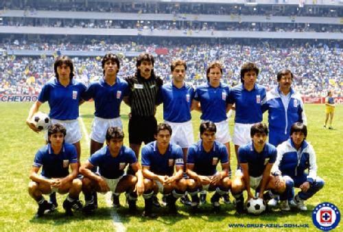 .: Copa de Campeones de la Concacaf 1988