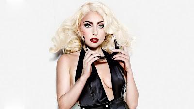 Lady Gaga Wallpaper | Lady Gaga HD Wallpapers