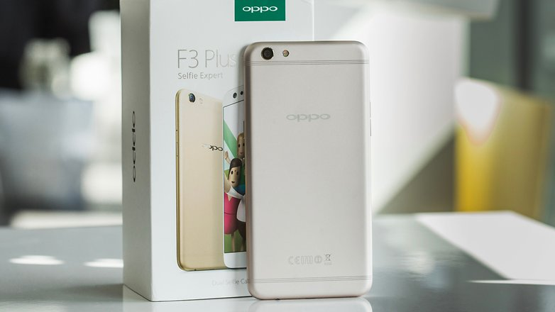 F3 plus android phone specifications price in bd oppo f3 plus android phone specifications price in bd stopboris Choice Image