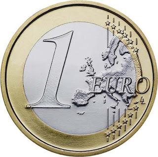 http://pensamos.wikispaces.com/Componer+euros