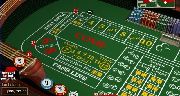 gambling horror stories uk