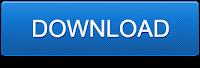 تحميل تطبيق root explorer النسخة المدفوعة للأندرويد مجانا