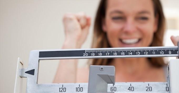 Diyete başladığı gün kilo verdiren yeni nesil diyet