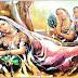 ससुराल को स्वर्ग बना देती है इस नाम वाली लडकियां, शादी से पहले जान लें ये बातें