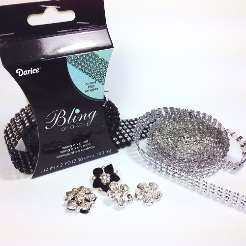 Bead and Button Company's $50 or £30 Gift Certificate