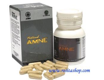 suplemen herbal gemuk badan anak amne nasa