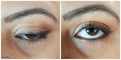 Ciate-Wonderwand-gel-khol-hybrid-eyeliner-black
