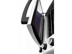 EO-2455-detail-double-glass-_240x180.jpg