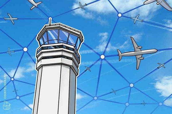 Boeing to Develop Blockchain Enabled pilotless Vehicles in New Partnership