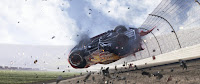Cars 3 Movie Image 4