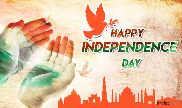 Independence Day Images 2018 Download