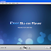iDeer Blu-ray Player Crack Serial Keygen Portable Software Free Download