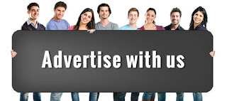 advertise-with-sothink ADVERTISE WITH US